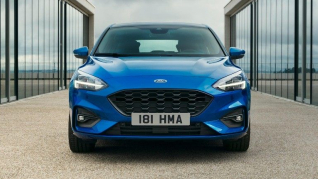 ford-focus-eu-2018_FORD_FOCUS_ST_LINE_Front_B_static_05-16x9-2160x1215.jpg.renditions.small.jpeg