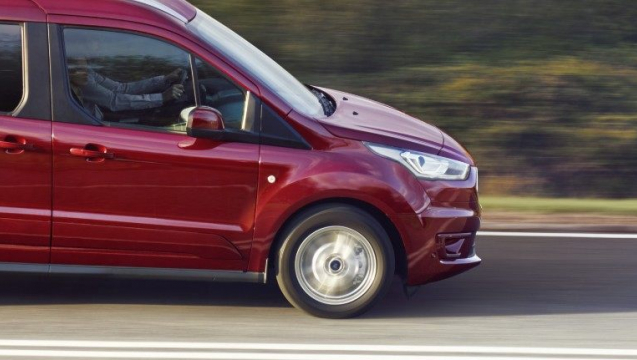 ford-tourneo_connect-eu-015_V408_TourneoConnect_EXT_LHD_02a-16x9-2160x1215-eba.jpg.renditions.small.jpeg