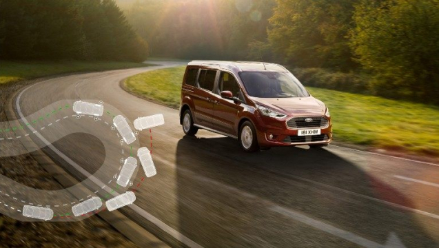 ford-tourneo_connect-eu-010A_V408_TransitConnect_EXT_LHD-16x9-2160x1215.jpg.renditions.small.jpeg