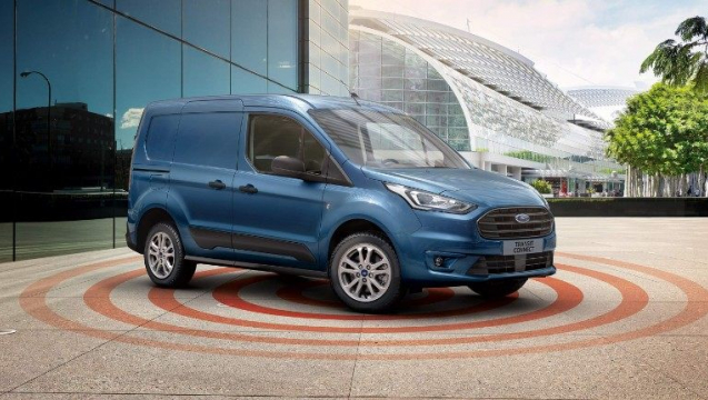 Ford-Transit-Connect-eu-3_V408_42571_L_44378-LHD-16x9-2160x1215.jpg.renditions.small.jpeg