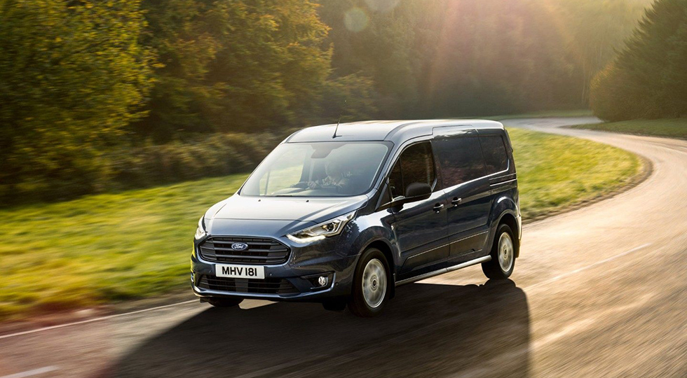 ford-transit_connect-eu-010_V408_е.jpg